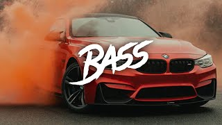 New Year Music Mix 2021 🔥 Best Remixes of Popular Songs 2021 & EDM, Bass Boosted, Car Music