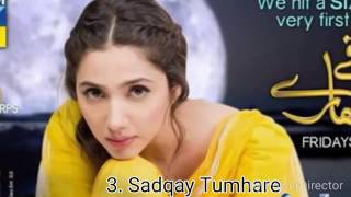 Top 10 Best Pakistani Dramas Ever: Must Watch
