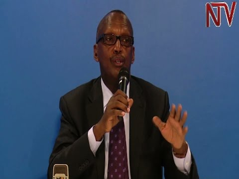 Tumukunde says government will not extend sim card verification deadline