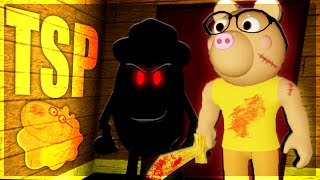 PONY IS EVIL!?.. CHAPTER 11 IS A TRAP! | Piggy Predictions