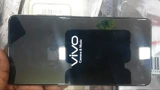 Vivo v7 plus Frp Lock Bypass With Tool, vivo v7 Plus Google Acount