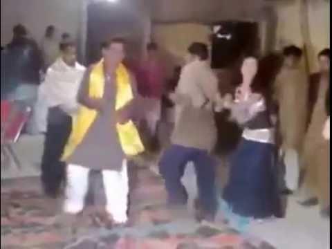 Xxx Mp4 What A Fucking Insult By Pakistani Stripteas Mujra 3gp Sex