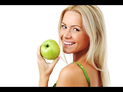 How to Treat Gum Disease Naturally