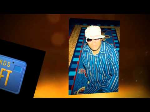 Kool Keith - Trying To Talk To You - From The Lost Masters Collection