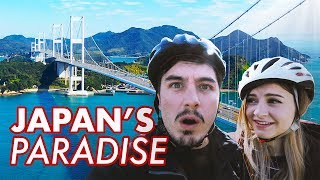 Download Japan's Paradise Was My Nightmare Video