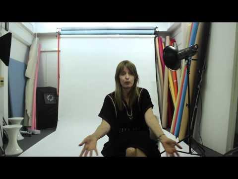 BA (Hons) Fashion Styling and Image Making - University of Salford