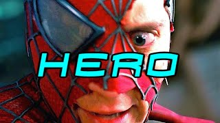 Download Spider-Man 2 — How To Build The Perfect Protagonist   Film Perfection Video