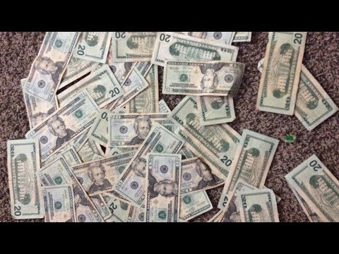 HOW TO MAKE UP TO $600+ A DAY BEST WEBSITE/APP FREE