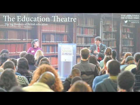 How to Access Scholarships and Bursaries