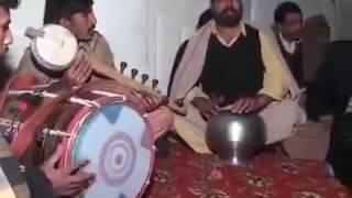 Qissa Sassi Punnu By Muhammad Ali Jatt | Gujrat Punjab Pakistan
