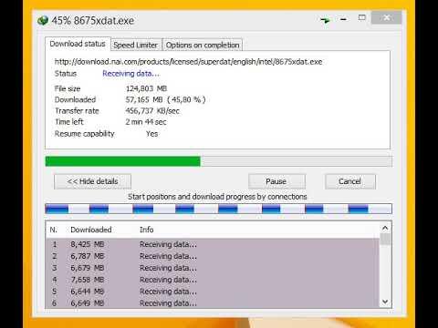 Kecepatan Internet Telkom Indihome 3mbps Kabel Tembaga (Okt 2017)
