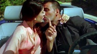 Scene from the movie | Kambakkhat Ishq