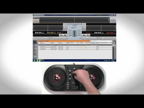 Ion discover dj software download mac free -| vinny. Oleo-vegetal. Info.