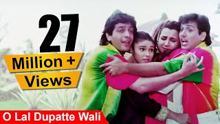 o lal dupatte wali dj mix mp3 download
