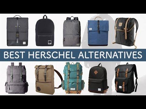 2b74bb35944 Herschel Pop Quiz Backpack - Benny s Boardroom - Herschel Navy ...