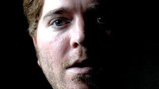 The Haunting of Shane Dawson