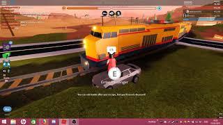 VIP server for jailbreak - O_O - VideoFilm wiki