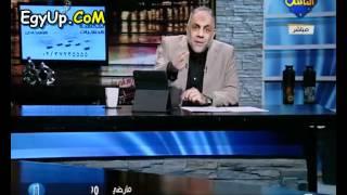 #x202b;خالد عبد الله واعتراضه على عرض مسلسل الفاروق#x202c;lrm;