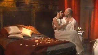 STORIA ROMANA - IL MATRIMONIO NELL
