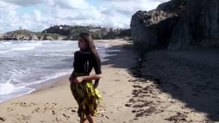 Koliva - O Şarkı (Official Video)