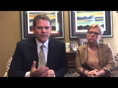 Child Custody in the State of Florida