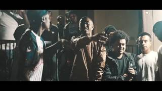 "Pecoleone And Swoolah - ""damn Lie"" (prod. By Byrdbeatzz) 