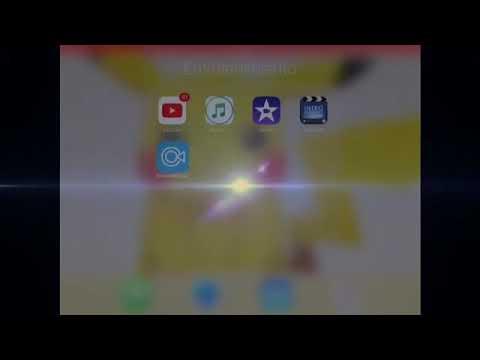COMO INSTALAR  GTA SAN ANDREAS PARA iPhone,iPad,iPod touch ETC