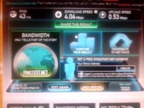 MTNL 4 mbps internet plan for rupees 3499