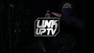 Floss - Break It Down [Music Video]   Link Up TV