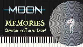 Donkey Kong 64 - Mad Jack (Piano Tutorial Synthesia