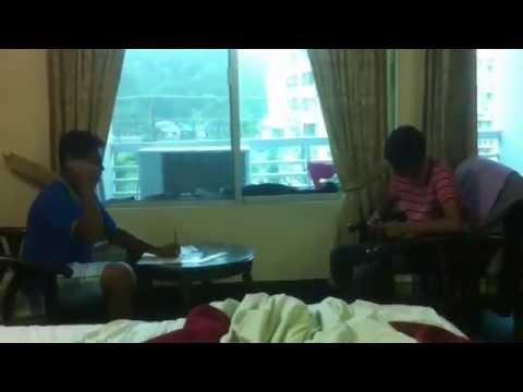 Xxx Mp4 Bengali Private Teacher 3gp Sex