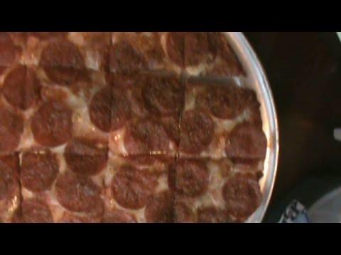 Pizza Profiles Smugala's Pizza