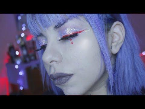 maquillaje de DIA DE LAS MADRES para hijas DECEPCIONANTES