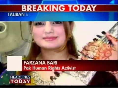 Xxx Mp4 Pashto Singer Ghazala Shot Dead In Pak 1 3gp Sex