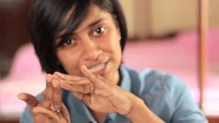 How To Get Clear Glowing Acne Free Skin Anusha Swamy