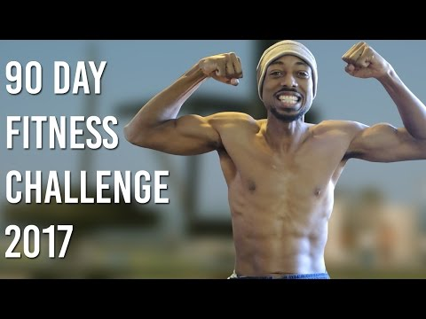 Gaining 15 Pounds Of Muscle In 90 Days - Natural Gains - Healthy Weight