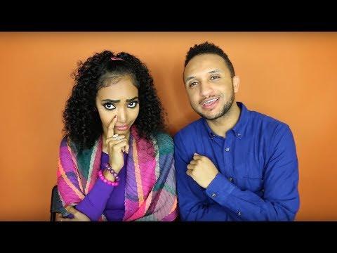 Xxx Mp4 AFRICAN TAG Sudan Ethiopia Amena And Elias 3gp Sex