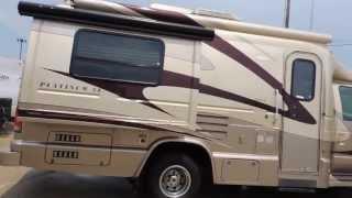 Platinum 220 TB Twin Beds - Vidly xyz