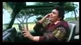 kumar sanu songs Video