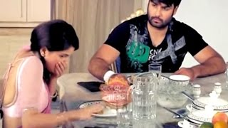 Shakti - 15th December 2017 | Today Upcoming Twist | Colors Tv Shakti Serial Today Latest News 2017