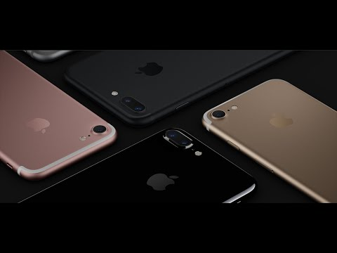 iPhone 7 and iPhone 7 Plus review |Hindi 2016|