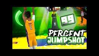BEST BASES FOR NBA 2K19! Videos - 9tube tv