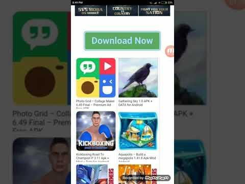 Xxx Mp4 Cara Download Mobile Legend Mod Dari Chrome 3gp Sex