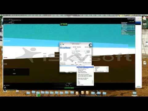 roblox the greenwood town amo hack