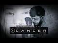 CANCER - Twenty One Pilots || Anurag Mohn Cover || My Chemical Romance