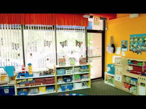Chicago Preschool | 773-622-9433 | Toddler Town Daycare | NOW - Star Level 3 Daycare!!!!