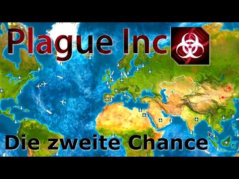 Plague Inc: Evolved #038 Die Pocken - Jetzt aber richtig! [DE] Let's Play Plague Inc: Evolved