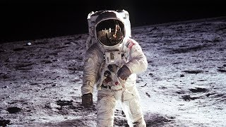 How The Moon Affects Our Lives On Earth | Space on Earth | BBC Earth
