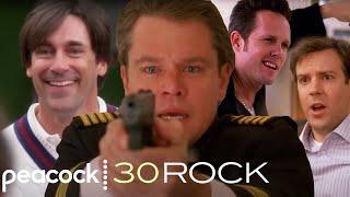 30 Rock - Liz Lemon