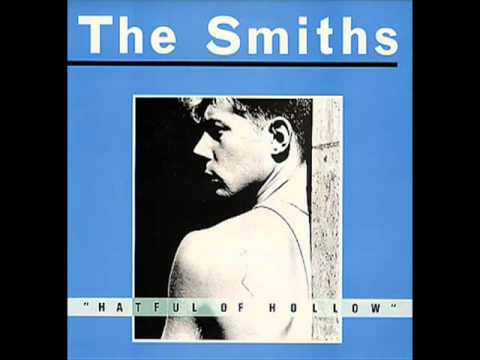 The Smiths - Back to the Old House